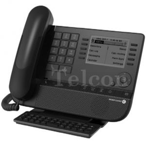 8038_DeskPhones-1-300x300