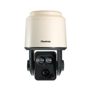 PNC-SX301