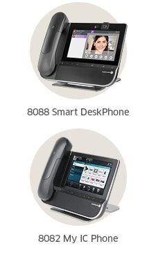 8088 PS_PB_SmartDeskPhone&MyICPhone_Mar15